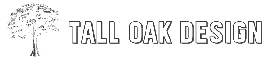 Tall Oak Design